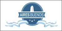 Buenos Aires Gay – por Rafael Leick do Viaja, bi!